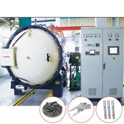 齿轮热处理,真空热处理,渗碳热处理,模具热处理